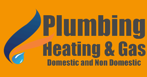 Plumbing, Gas & Heating