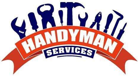 Tradesmen & Skilled Handyman