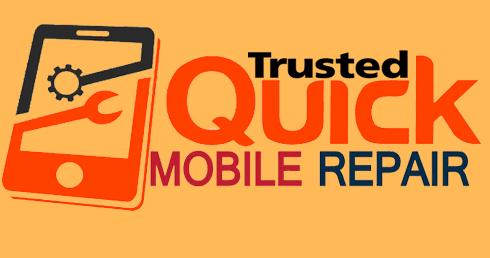 Mobile Phone Repair & Services