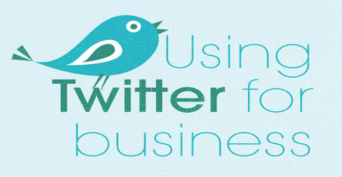 Twitter For Successful Business Social Marketing