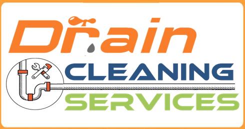 Drain Clearance Companies