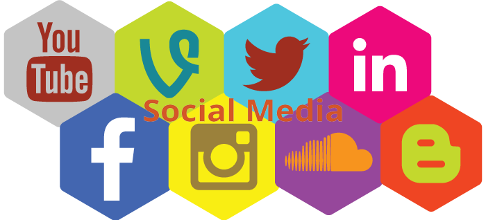 Which is the best social media platform for your Business?