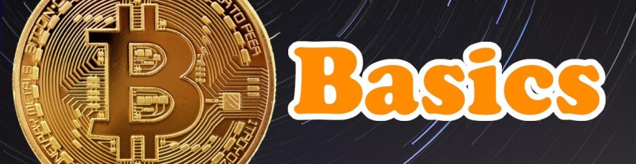 Bitcoin sets new all-time high above $28,500