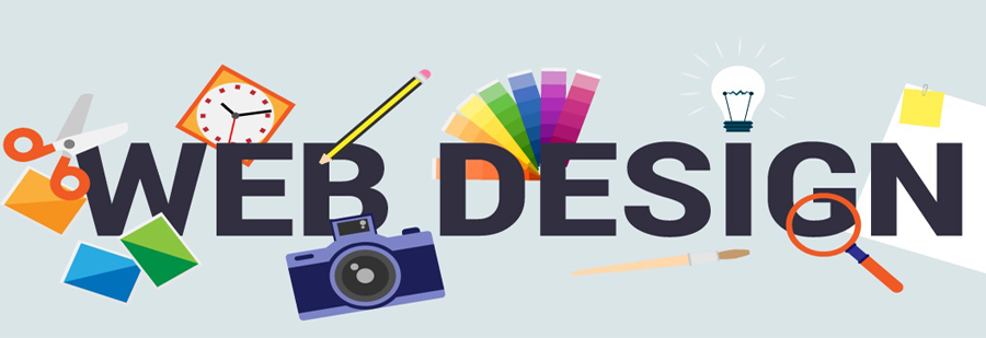 How to Design a Successful Website