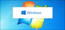 How to Manually install downloaded drivers in Windows Vista or 7