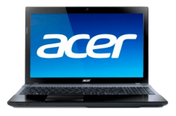 Acer Desktop PC and Laptop Computers