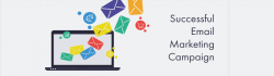 Effective and Successful Email Marketing