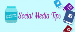 How to Market on Social Media Sites.