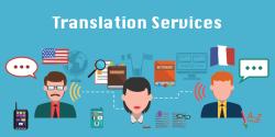 Self-translation Vs. Hiring Professional Translation Services Reno