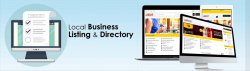 Free online business directory listings