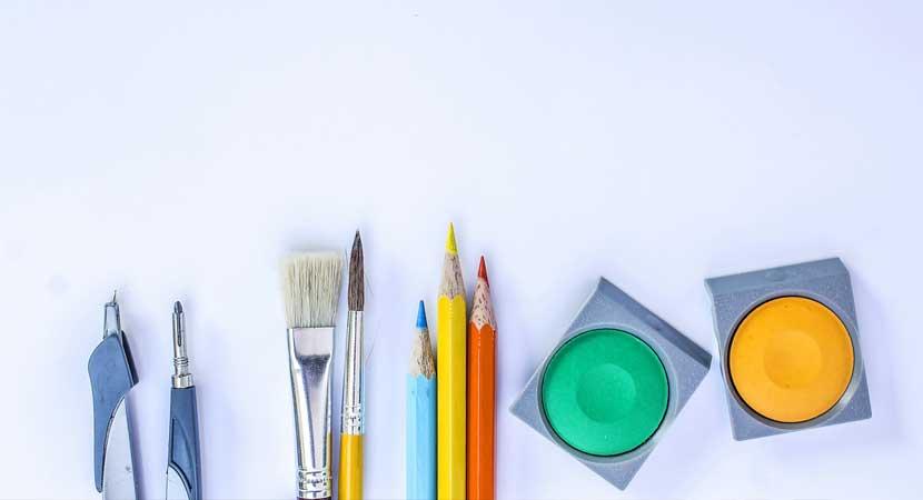 Art Galleries & Dealers