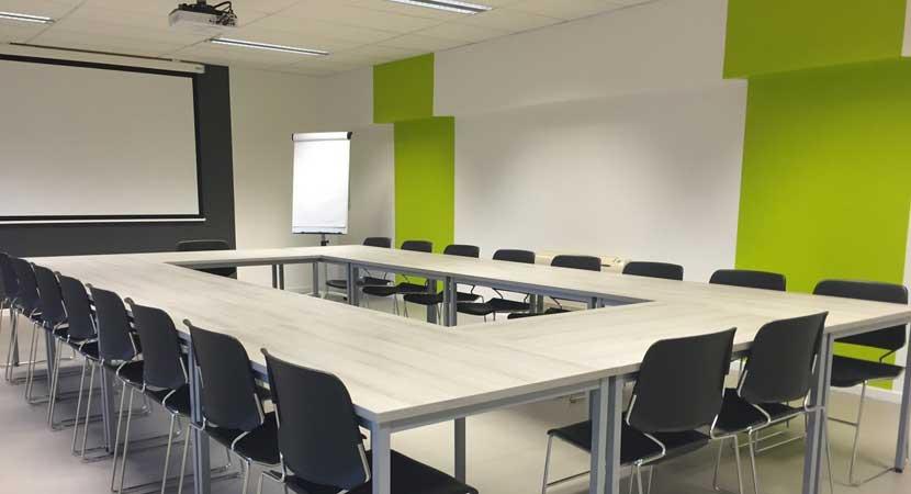 Office Equipment Supplies & Furniture