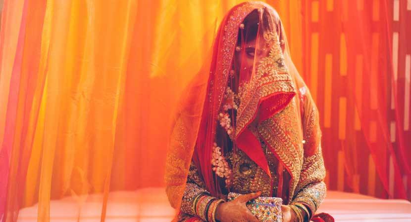 Wedding & Bridal Services