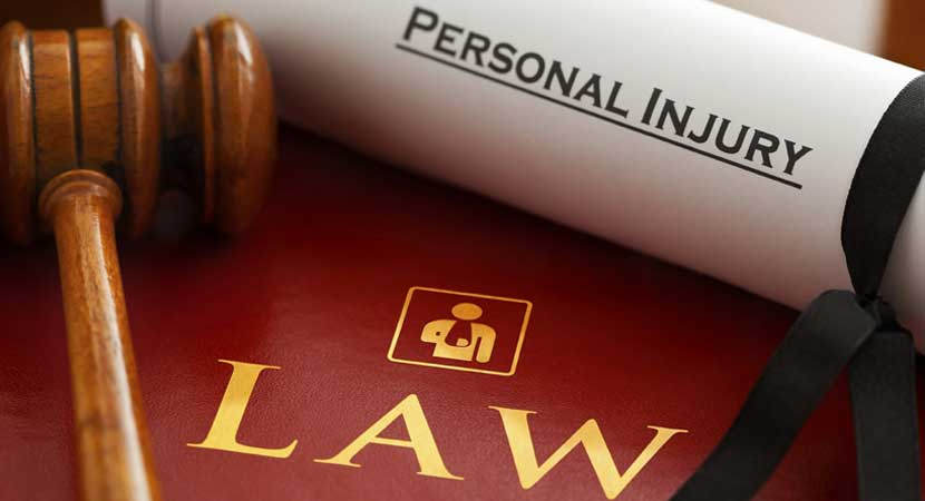Law Firms, Lawyers & Attorneys