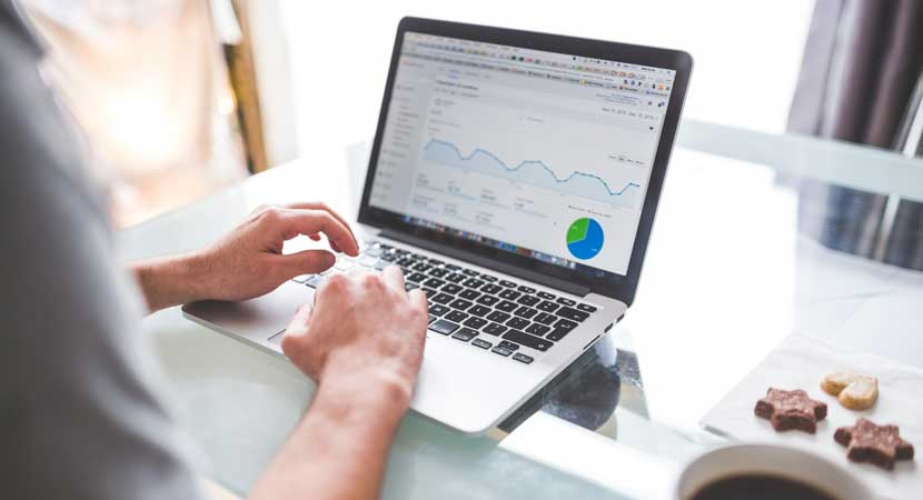 Market Research & Analysis