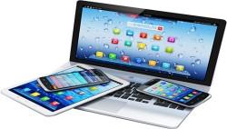 Apple Mac repairs in Tower Bridge SE1 from £50