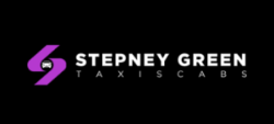 Stepney Green Hackney Taxis Cabs