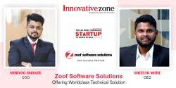 software development company in mumbai