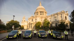 Security Risk Specialists - Security Company London