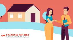Sell House Fast MKE - Buy Houses in Milwaukee WI
