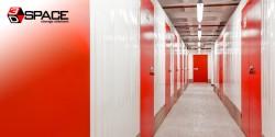 3D Space Storage, Pimlico