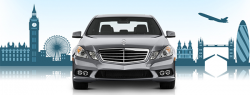 Hendon Taxis Cabs - Hendon 24 Hrs Taxi and Minicab Service