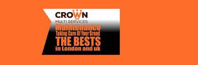 Crown Best Services