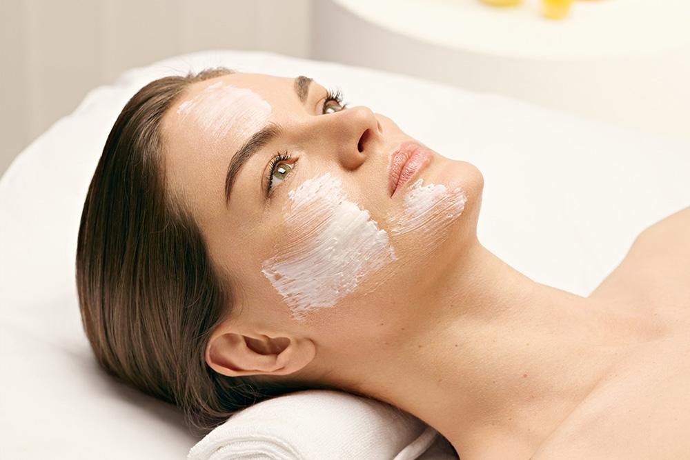 Beau:ti: Skin Clinic London | Non Surgical Skin Clinic