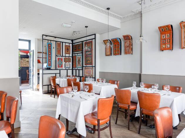 Zima-top-Russian-Restaurant-Soho-London