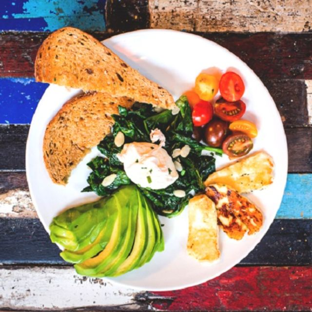 the-blue-kitchens-brixton-restaurant
