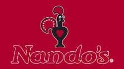Brixton | Restaurants | Nando's