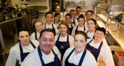 McNean House & Restaurant