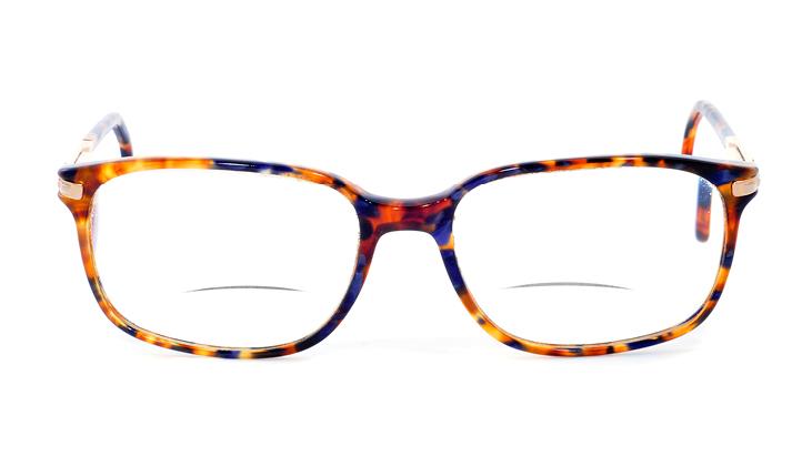 Medirex Opticians