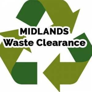 Midlands Waste Clearance Leicester