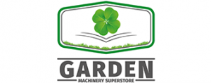 Sullivans Garden Machinery Ltd