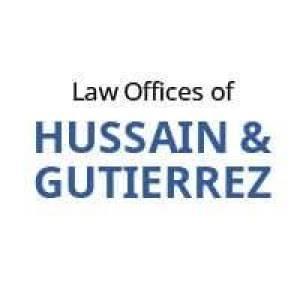 Law Offices of Hussain & Gutierrez