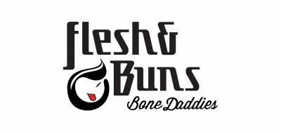 Flesh & Buns Covent Garden