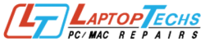 LaptopTechs