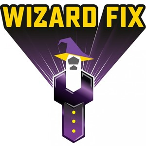 Wizard Fix - Furniture Assembly Services