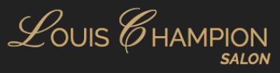 Louis Champion Hair Salon