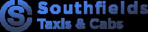 Southfields Taxi & Cabs  - Southfields -24 Hrs Taxi & Minicab