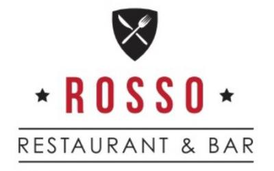 Rosso Restaurant & Bar