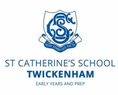 St Catherine's School, Twickenham