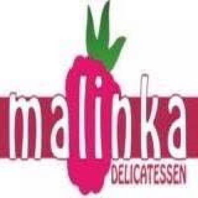 Malinka Delicatessen Ltd