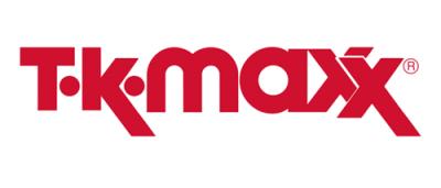 TK Maxx, Brixton