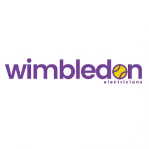 Wimbledon Electricians