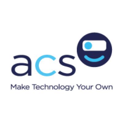 Advance Computer Services Ltd