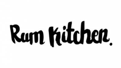Rum Kitchen Brixton