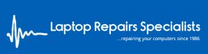 Laptop Repairs Specialist