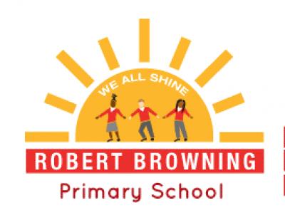 Robert Browning Primary School